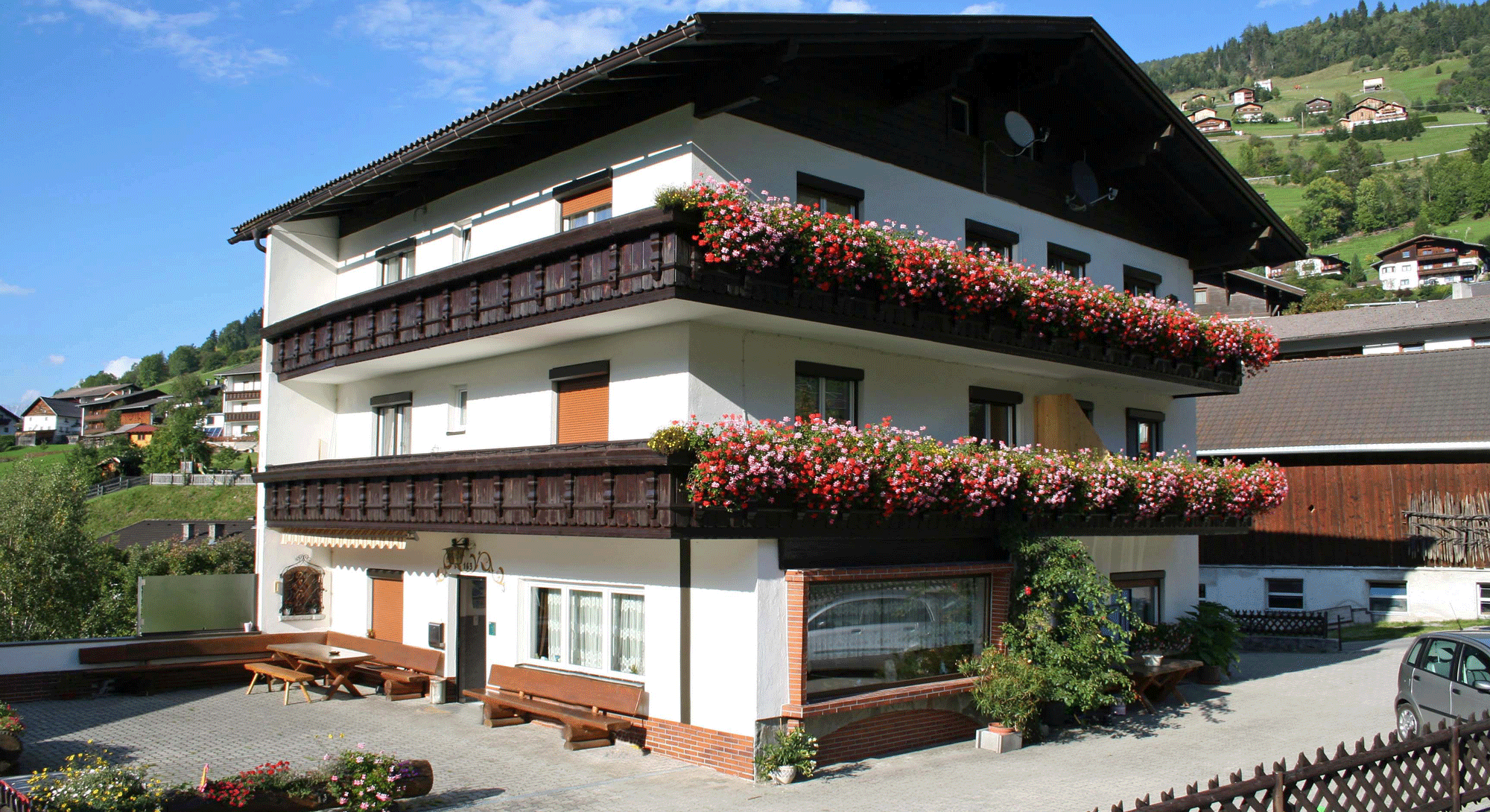 Haus-Sommer.png